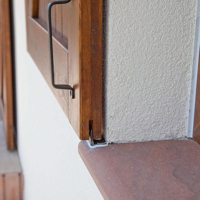 jednoskrzydlowe-okiennice