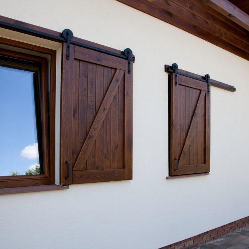 okiennice-przesuwne-SH