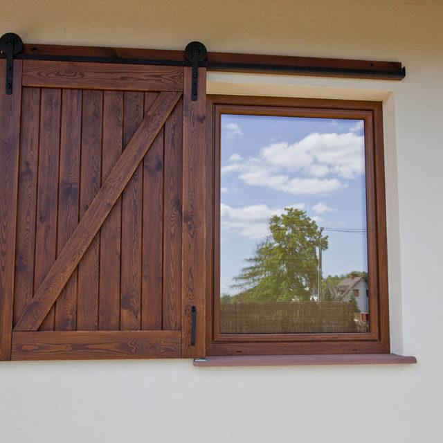 okiennice-przesuwne-jednoskrzydlowe