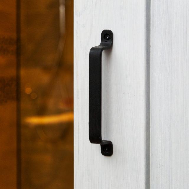 drzwi realizacja 04