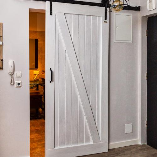 drzwi realizacja 07